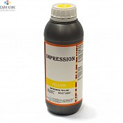 Impression v2 Yellow, 1 л